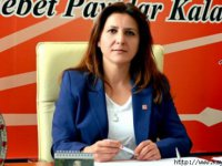 KAYSERİ CHP'DE MECLİS ÜYELİĞİ GERGİNLİĞİ!