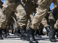 Başkan Erdoğan ilk kez açıkladı! işte yeni askerlik sistemi