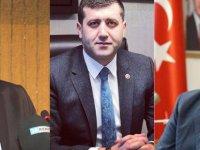 """MHP Milletvekili Baki Ersoy: """"Hala yerli-köylü ayrımı yapılıyor"""""""
