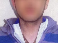 Kayseri'de PKK propagandası yapan şahıs yakalandı