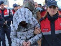 Kayseri'de Yeşil reçete operasyonunda 9 tutuklama daha