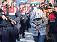 Yeşil Reçete Operasyonu 38 bin hap ele geçirildi, 11 kişi tutuklandı