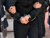 Örgüt okullarında atama usulü ile öğretmenlik yapan sanığa 6 yıl hapis
