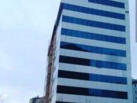 Kayseri Günlük Kiralık Daire  Panorama Rezidans