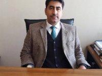 Çelik: Erciyes Üniversitesi yapılan bu yanlıştan vazgeçmelidirler