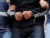 Kayseri'de Hırsızlara Operasyon: 31 Kişi Tutuklandı