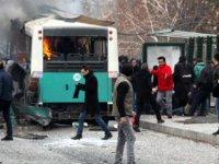 15 askerin şehit olduğu kalleş saldırının davasında 3 tutuklu sanık daha tahliye oldu