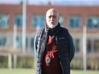 Hikmet Karaman'dan,Emre Belezoğlu açıklaması