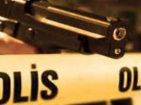 Pınarbaşı'nda Muhtarlık kavgası 1 ölü,7 yaralı