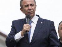 Sinan Burhan Sordu-Mansur Yavaş EYT Sorusundan KAÇTI!