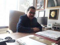 Ahmet Yılmaz'dan Avşar Türkmen Gecesine Davet