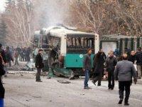 15 askerin şehit olduğu kalleş saldırının davasında karar
