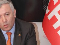 CHP'li genç CHP Milletvekili Arık'a omurgasız dedi için hakim karşısında