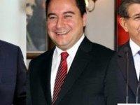 Yeni parti fiilen kuruldu Kayseri İl Başkanı Belirlendi?