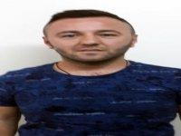 Sivas Caddesi'nde Cinayet suçundan aranan şahıs sahte kimlikle yakalandı