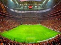Kayserispor-Kasımpaşa maçı bilet fiyatları