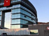 Boydak Holding'ten Soruşturma açıklaması