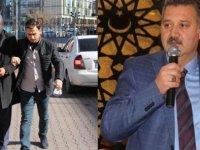 Mehmet Özet'i öldüren sanık cinayeti soğukkanlılıkla anlattı