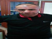 Kayseri'de 28 yıldır cinayet suçundan aranan zanlılar yakalandı