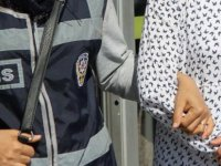Bylock kullanan kadına sanığa 7.5 yıl hapis