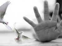 Güvercin gösterme bahanesiyle erkek çocuğa istismara 11 yıl hapis