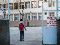 Okullara yeni tatil düzeni