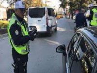 Kayseri'de uyuşturucu madde ticareti yapan 14 kişi tutuklandı