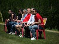 Kayserispor'u uçuracak transfer komitesi oluşturuldu