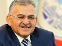 Ruhsat Sorunu için Kayseri Büyükşehir'den önemli adım