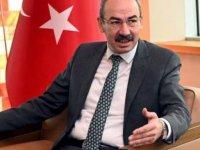 Kayseri'den 14 Firma İhracatta Başarılı Firmalar Listesine Adını Yazdırdı