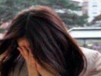 Kayseri'de Yargıtayın bozduğu dava yeniden görüldü