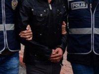 Keykubat ve Belsin'de Uyuşturucu ticareti yapan 13 kişi yakalandı