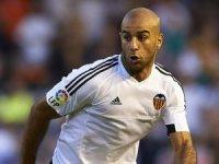 Valencia ile yollarını ayırdı Kayserispor'a imza attı
