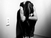 Yeşilhisar'da Kadına şiddete 4.5 yıl hapis