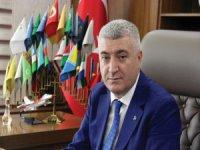 """MHP il Başkanı Serkan Tok, """"O gece ölmeye gittik"""""""