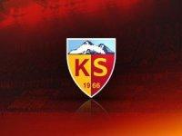 2019 Kayserispor fikstürü
