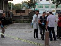 Kız arkadaşını tabanca ile öldüren şahıs Kırşehir'de yakalandı