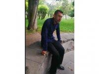 Kayseri'de 4 kurşunla öldürülen Gülay Ş,katilinin videosunu çekti