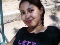 8 yıldır kayıp olarak aranan kızı öldürüp gömmüşler