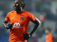 Kayserispor Yıldız Futbolcu İle Anlaştı - Adebayor Geliyor