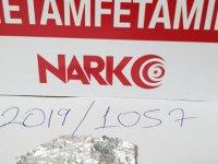 Kayseri'de Uyuşturucu operasyonunda 7 kişi yakalandı