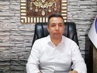 Kayseri'de okul servis ücretlerine yüzde 18 zam yapıldı