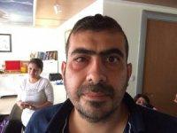 Şifayı Kayseri Doktoröz Göz ve Cerrahi Merkezi'nde buldu