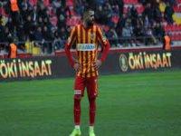 Hasan Hüseyin Acar, maç sonrası açıklamalarda bulundu