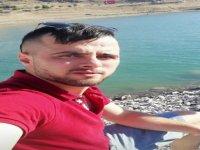 Cami Kebir Mahallesinde Kız kardeşinin arkadaşını öldürdü