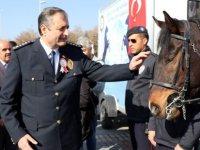 """İbrahim Kulular: """"Kayseri'de FETÖ yapılanmasını çökerttik"""""""