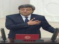 İYİ Parti Milletvekili Ataş'tan öğrenci yurt ücretlerine yapılan zamma tepki