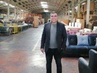 Safrano Mobilya Hüseyin Selim Röportajı