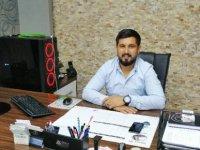 Şanlıtürk Alüminyum / Ahmet Şanlıtürk Röportaj