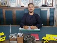 Ak Otomotiv / Ahmet Karaman Röportajı